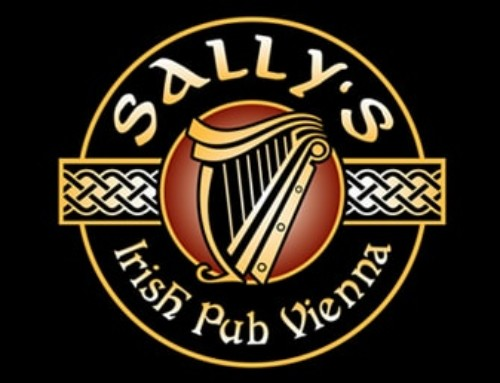 Sally`s