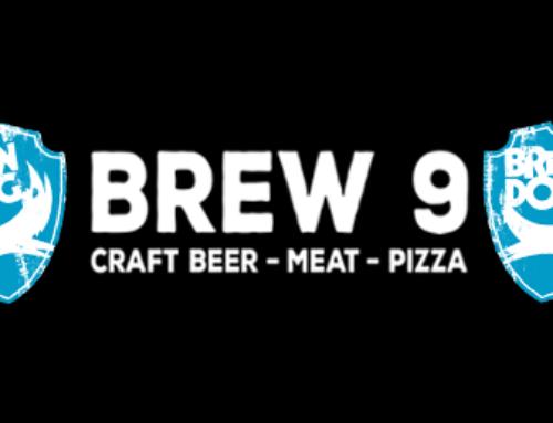 Brew 9