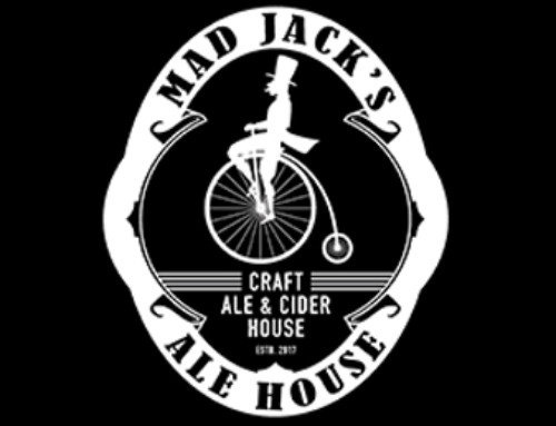 Mad Jacks Ale House